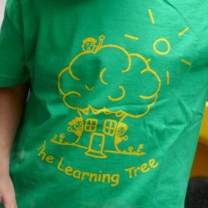LT shirt 4