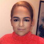 Lina Pic