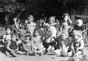 History 1948 sm