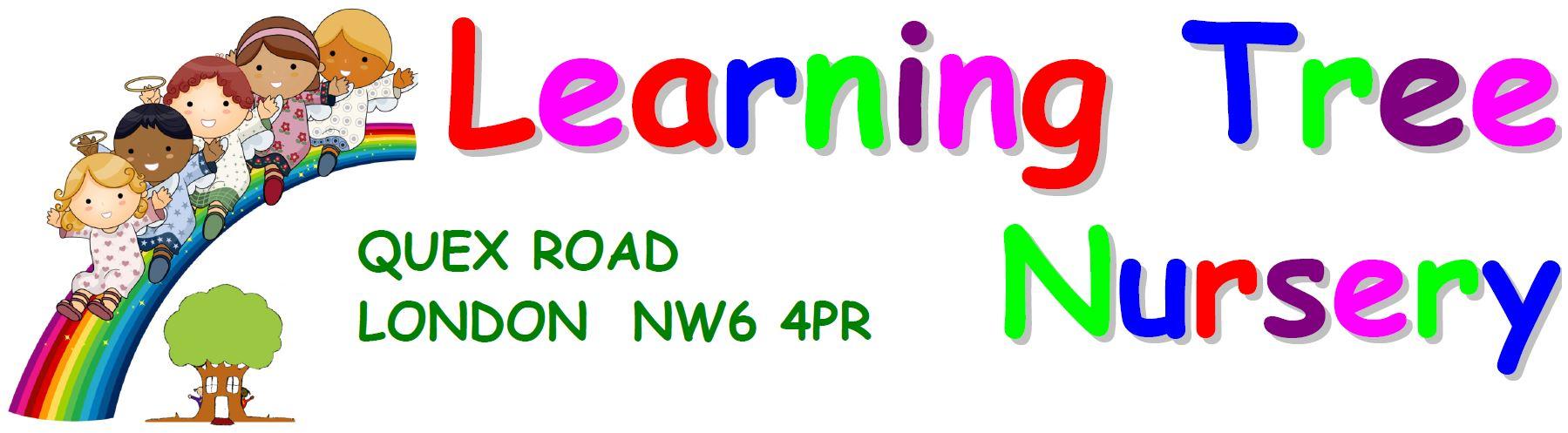 The Learning Tree Nursery
